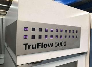 Trumpf TruLaser L 3030 (L20) P00207007