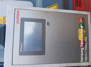 Durma VS 6013 P00207009