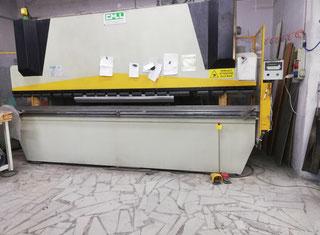 C.M.L. CPO 8.40 + C.M.L. Shears CNC 30.5 P00207016