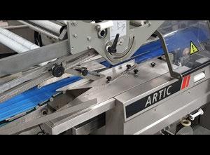 Maszyna pakująca Flow Pack ULMA Artic C  (465 mth)