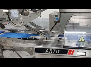 Ulma Artic C P00207025