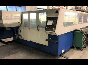 Impianto taglio laser TRUMPF TRUMATIC L 4030