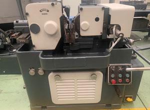 Puntasız silindirik taşlama makinesi Estarta 301