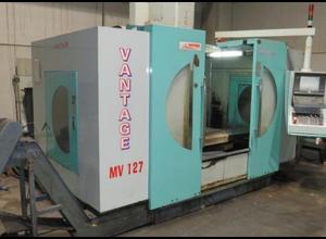 Vantage MV127 Bearbeitungszentrum Vertikal
