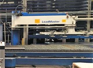 Trumpf LoadMaster für L 6030 P00207050