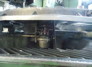 Wikkar BTNC 70 P00207055