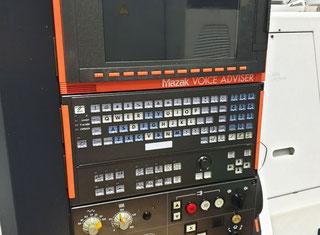 Mazak NEXUS QTN 200 P00207060