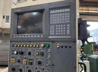 Okuma MILLAC-852V P00207077