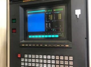 Yasda YBM-120N-150P-3PLS P00207078