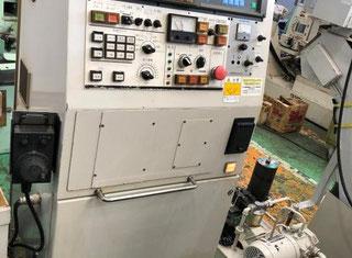 Sumitomo KSH-815 P00207082