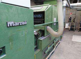 Marzoli cx300 P00207083