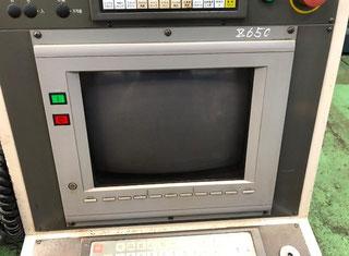 Mitsubishi M-V50E P00207088