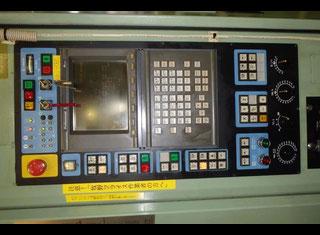 Makino A55 P00207089