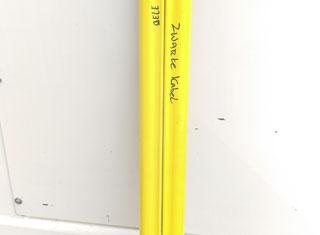 Symach SPK-2 P00209019