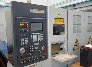 Mazak X 510 P00209040