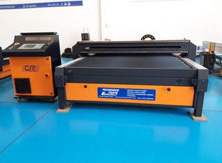 CR 6000×2000 MM - GEN HD3070 P00209045