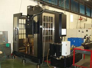 Lapovací stroj Sunnen SV410