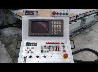 Anderson NC-4320TC P00209063
