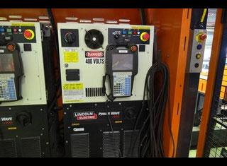 AGT Beam master P00210004