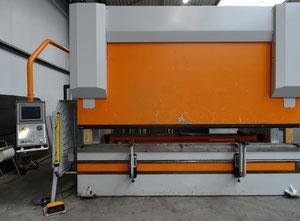 Ermaksan Speedbend 320 4100 Abkantpresse CNC/NC