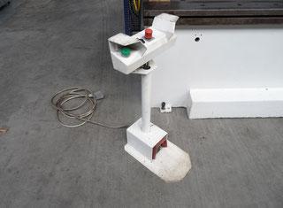 Darley EHP 150 43 37 P00210024