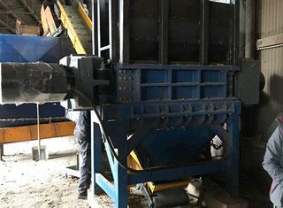 Pavel Jelínek - Stroje LZP2T P00210026