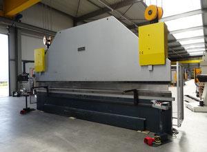 Darley EHP 200 62 51 Abkantpresse CNC/NC