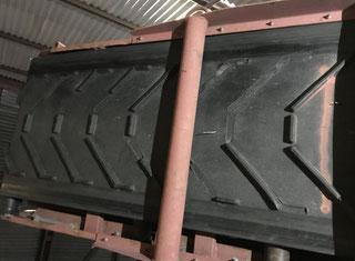 Dücker Dms400s P00210031
