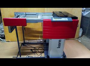 Kern KERN 980 Verpackungsmaschinen