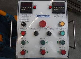 Blemas HRV 3004 P00210073