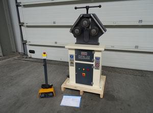 Ostas OPK 32 Profile bending machine