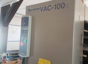 Horizon collator VAC-100a