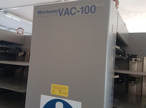 Horizon collator VAC-100m