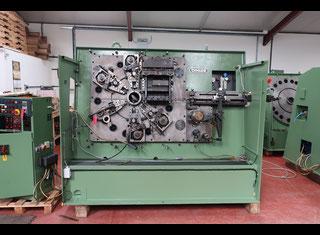 Bihler GRM 80 P00210096