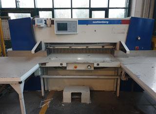 Wohlenberg 155 P00210099
