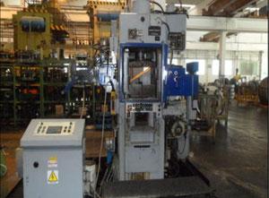 Feintool 160 TON Stamping press