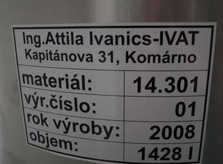IVAT 14.301 P00210111