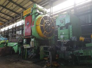 Voronezh K8544 P00211002