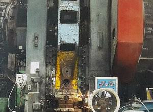 Voronezh KB8042 Forging press