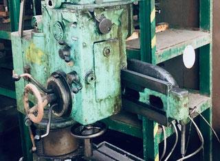 Zakłady Przemysłu Metalowego H. Cegielski WRS 25 / 08 P00211020