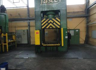 Lasco TSP 250 S P00211024