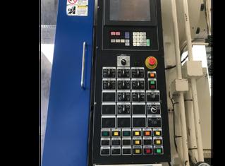 Mitsubishi 1600MMVW-340 P00211037
