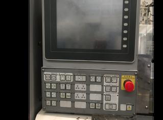 Fanuc RS S-2000i50B P00211043