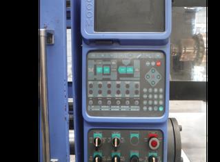 JSW J350EII P00211045