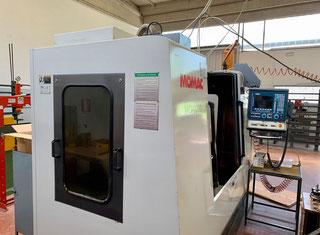 Momac MC 1000 P00211054