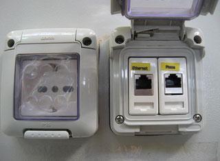 CMS ARES 36/18-NEWPX5 P00211072