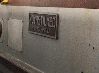 Novastilmec 3000 mm x 6 mm P00211103