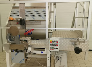 La Parmigiana C101 P00212002