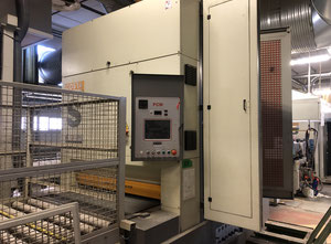 Costa CT 1350 Schmirgelschleifmaschine