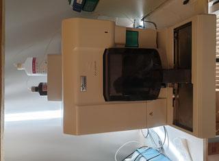 Sysmex XT-2000i P00212010